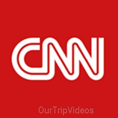 CNN - Online News Paper - 1984 views