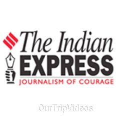 Indian Express - Online News Paper - 2510 views