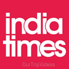 Indiatimes - Online News Paper - 2510 views