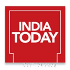India Today - Home - Online News Paper RSS - 2952 views