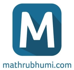 Mathrubhumi - Malayalam - Hot Latest news - Updates 24x7 Newspaper  - Online News Paper
