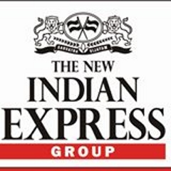 New Indian Express - Online News Paper - 1238 views