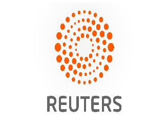 Reuters India - Online News Paper - 623 views