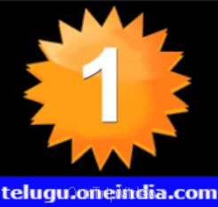 OneindiaNews - Online News Paper RSS - 14593 views