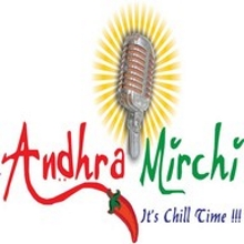 Andhra Mirchi Channel Live Streaming - Live Radio - 184 views