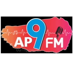 AP 9 Fm Radio - Radio Channel Live Streaming -  views