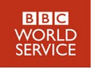 BBC world Channel Live Streaming - Live Radio - 125 views