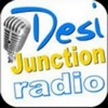 Desi junction Hindi FM - Radio Channel Live Streaming -  views