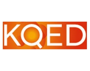 KQED Public Radio NPR(Other) Radio Channel Live Streaming