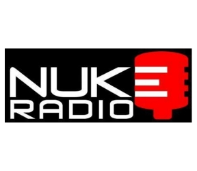 Nuke Radio - Radio Channel Live Streaming -  views