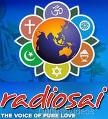 Sai Global Harmony America - Radio Channel Live Streaming -  views