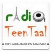 Radio Teental Hindi - Radio Channel Live Streaming -  views