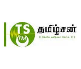 Tamil Sun FM Channel Live Streaming - Live Radio - 131 views