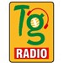 Telangana Radio - Radio Channel Live Streaming -  views
