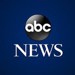 ABC News Channel Live Streaming - Live TV - 944 views