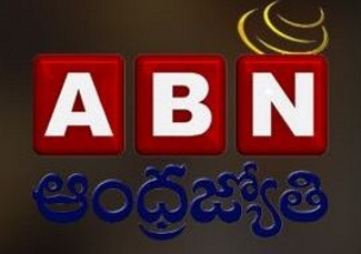 ABN Andhrajyothi Channel Live Streaming - Live TV - 12545 views