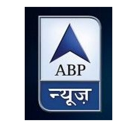 ABP News Channel Live Streaming - Live TV - 3673 views