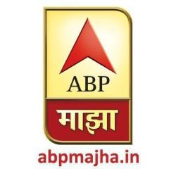 ABP MAJHA Marathi Channel Live Streaming - Live TV - 812 views