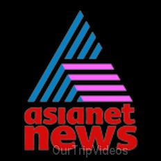 AsiaNet News Malayalam Channel Live Streaming - Live TV - 10374 views