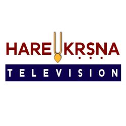 Hare Krsna Channel Live Streaming - Live TV - 949 views