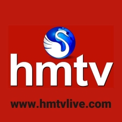 HMTV Channel Live Streaming - Live TV - 4499 views