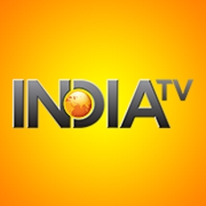 IndiaTV Channel Live Streaming - Live TV - 1705 views