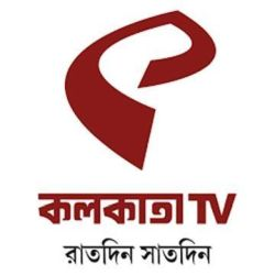 KOLKATA TV Bengali - Online News TV - 1319 views