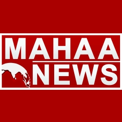 Mahaa Channel Live Streaming - Live TV - 3774 views