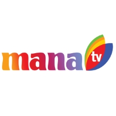 Mana TV Channel Live Streaming - Live TV - 17598 views