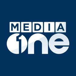 Mediaone Malayalam Channel Live Streaming - Live TV - 774 views