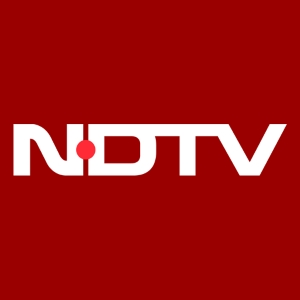 NDTV English Channel Live Streaming - Live TV - 1287 views