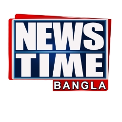 News Time Bangla - Online News TV - 59124 views