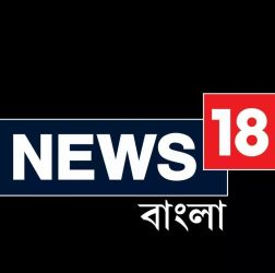 News18 Bengali Channel Live Streaming - Live TV - 1059 views
