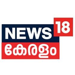 News18 Kerala Malayalam Channel Live Streaming - Live TV - 1107 views