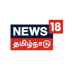 News18 Tamil Channel Live Streaming - Live TV - 12335 views