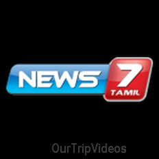 News7 Tamil Channel Live Streaming - Live TV - 5307 views