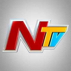 NTV Channel Live Streaming - Live TV - 6755 views