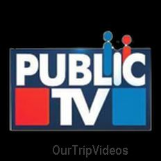 Public TV Kannada - Online News TV - 51443 views