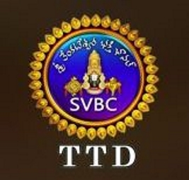 TTD SVBC Channel Live Streaming - Live TV - 5669 views