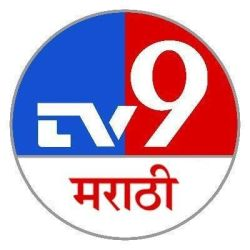 TV9 Marathi Live Channel Live Streaming - Live TV - 616 views