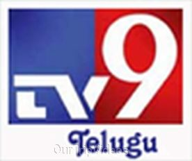 TV9 Telugu Channel Live Streaming - Live TV - 69436 views