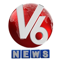V6 News - Online News TV - 26378 views